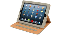 iPad Air Conference Case