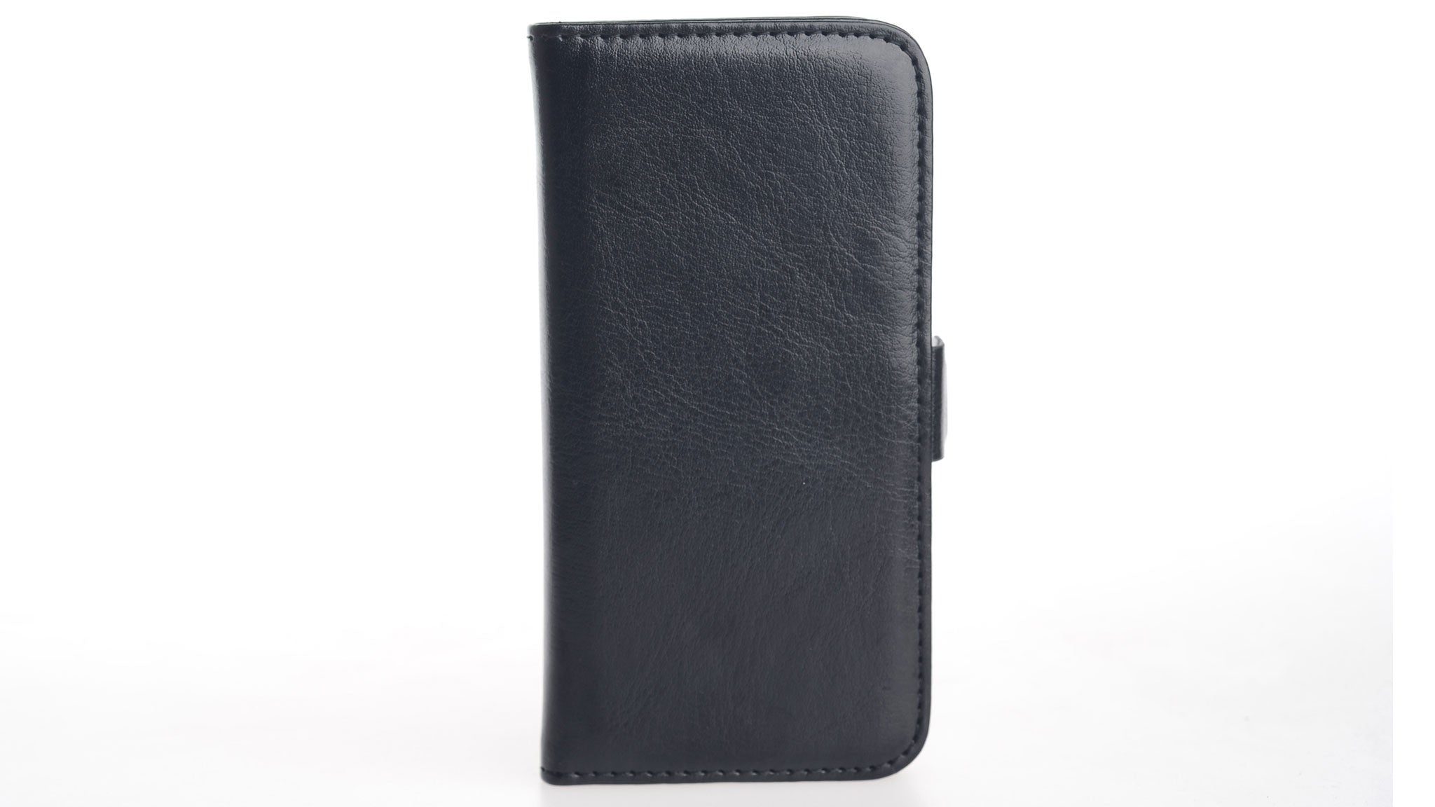 iPhone 5/5s Pinnacle Leather Wallet