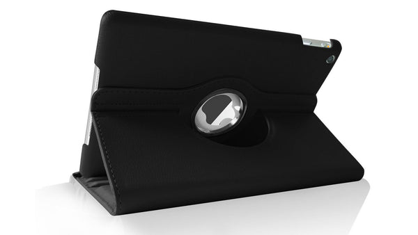 iPad Mini Revolution Case