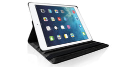 iPad Air Revolution Case
