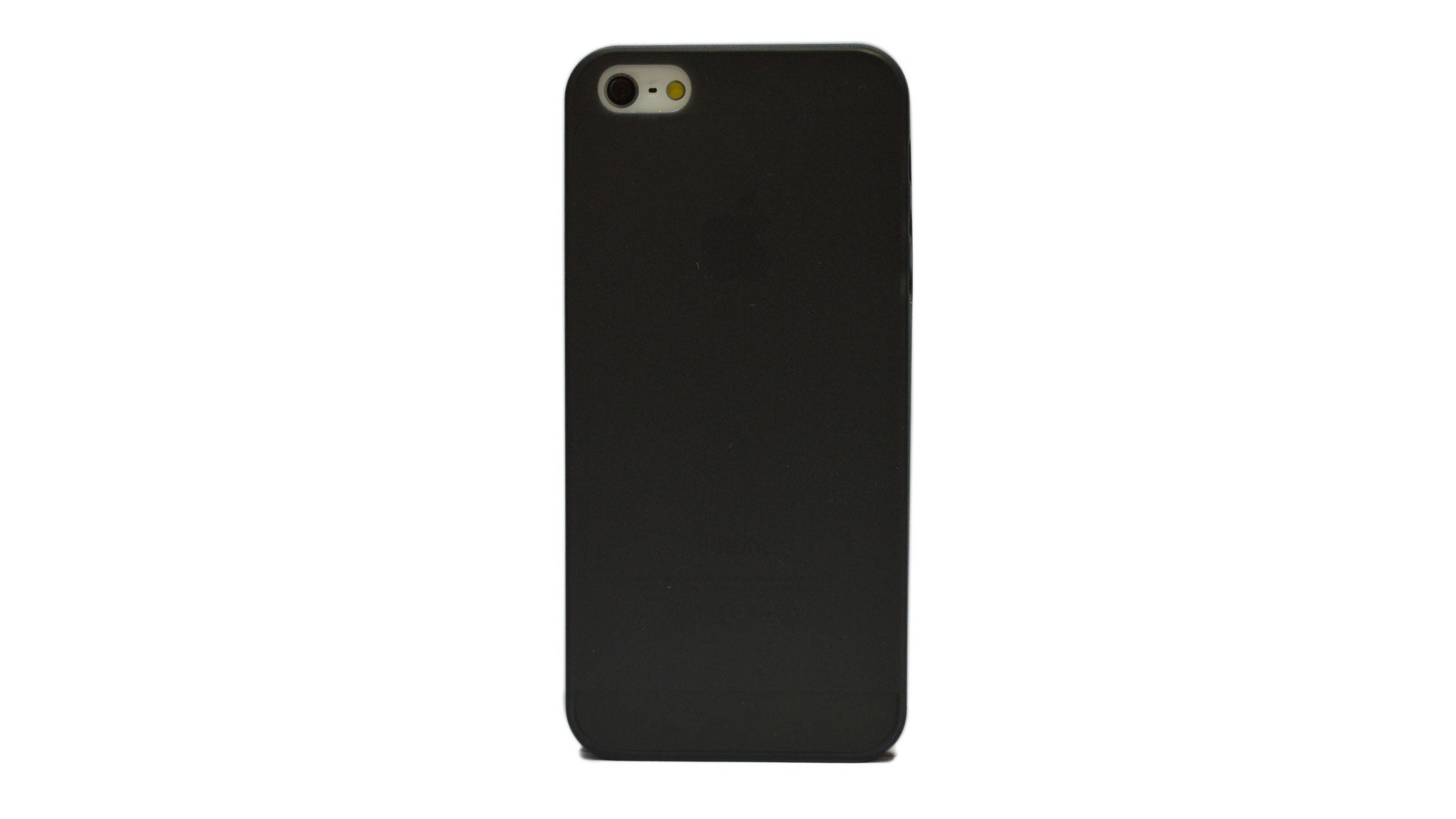 iPhone 5/5s Silk Slim Case