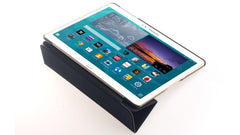 Galaxy Tab S 10.5 SlimStand Case