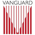 The Vanguard Shop