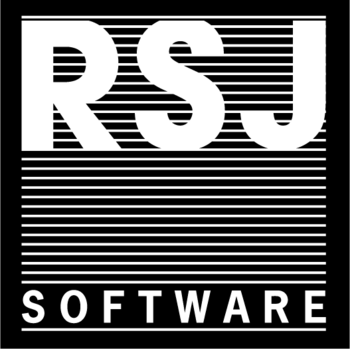 RSJ Software GmbH