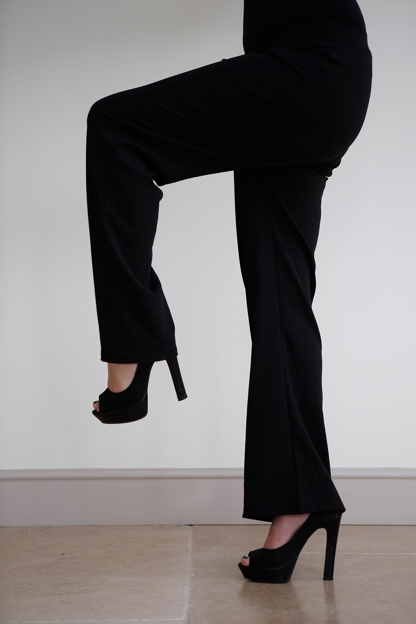 EVERYDAY PALAZZO PANTS