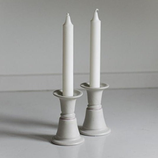 CANDLEHOLDER by PAATERO