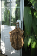 LAUNDRY BAG PRE-ORDER by Tikau
