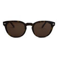 SUNGLASSES Beach by Eyefant (Brown Tortoise, 4-11 years)