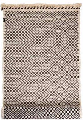 SHAKKI CARPET by Tikau (90x180cm) PRE-ORDER PRODUCT