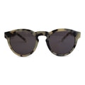 SUNGLASSES  Tivoli by Eyefant (Spotted Beige, 4-11 years)