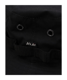ARK AIR BOONIE HAT (BLACK)