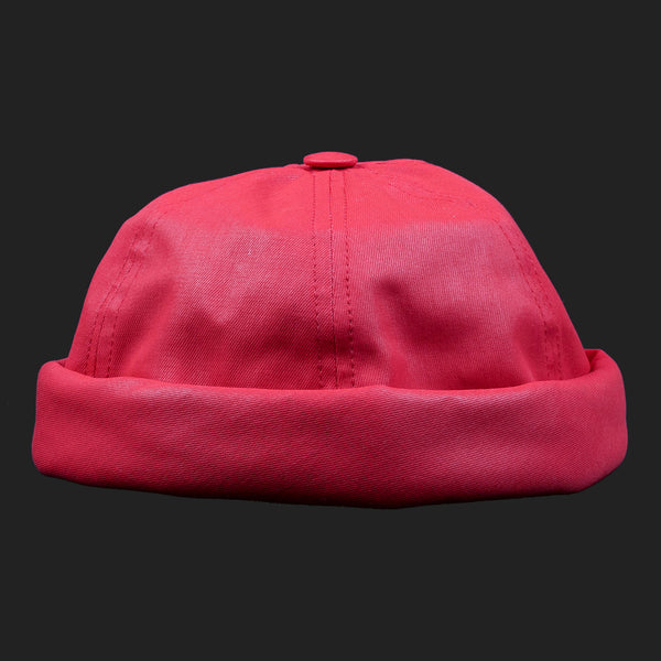 BETONXCIRE (Summer Red Hat)