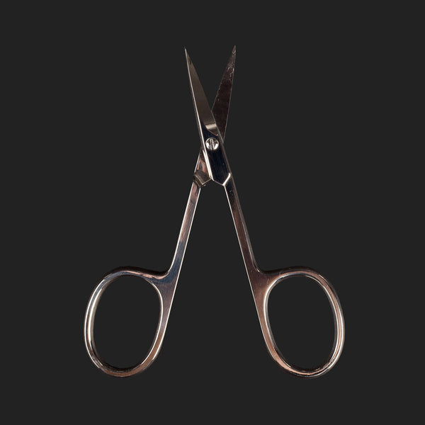 Ernest wright & Sons Cuticle Scissors
