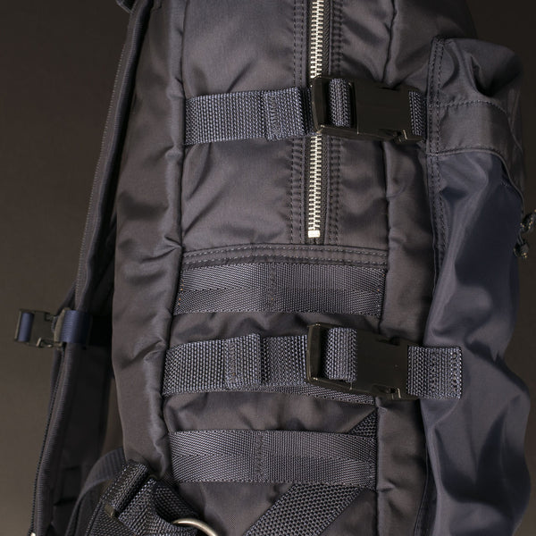 PORTER YOSHIDA & CO FORCE DAY PACK (NAVY)