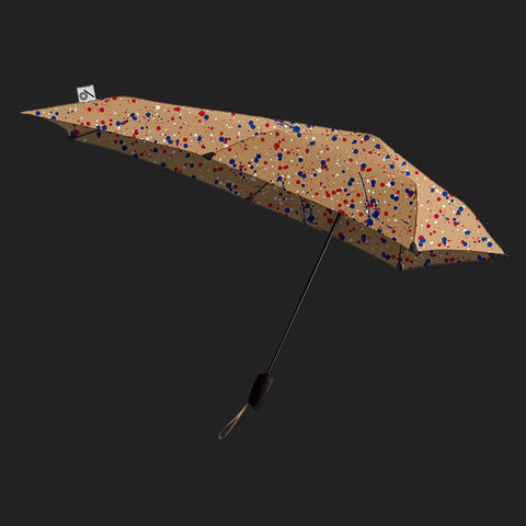 SENZ6 AUTOMATIC UMBRELLA (DRIP DESSET)