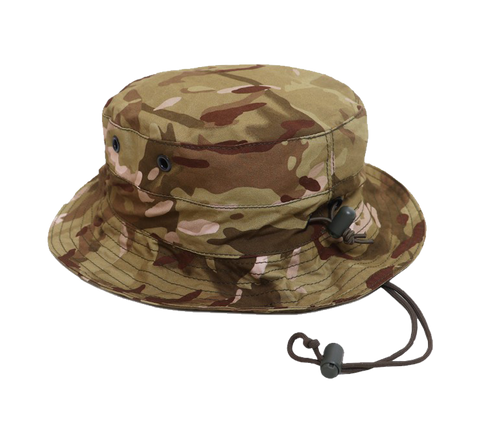 ARK AIR BOONIE HAT (VISTA JUNGLE)