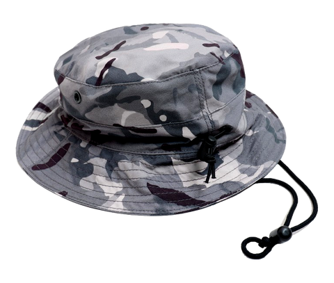 ARK AIR BOONIE HAT (VISTA URBAN)