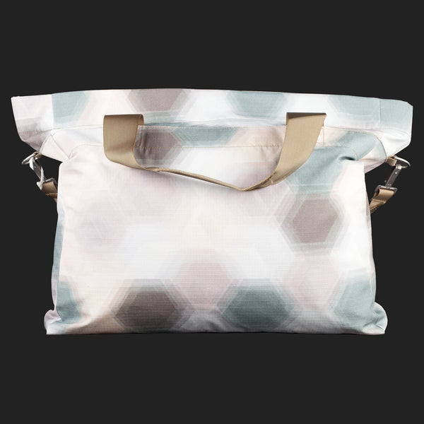ARK AIR TOTE BAG (DISPERSION)