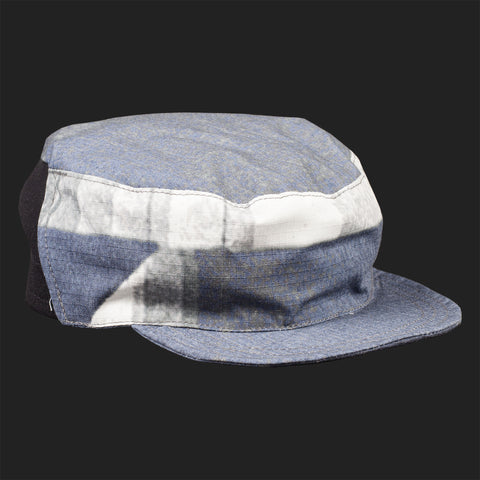 ARK AIR FIELD CAP (SHARD NAVY)
