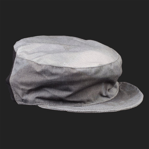 ARK AIR FIELD CAP (GREY)