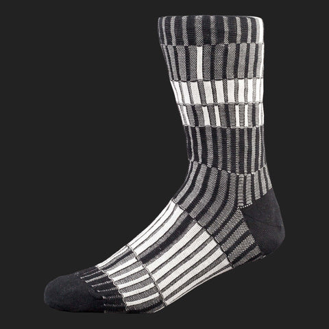 AYAME X THE C53 JAPANESE SOCKS (Electro)
