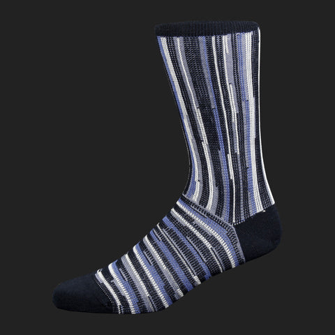 AYAME x AGI & SAM JAPANESE SOCK (VERSION #1)