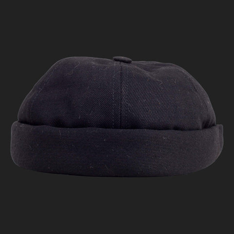 BETONxCIRE (Black Hat)