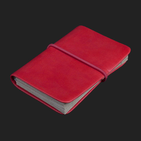 PAVOT CARD HOLDER