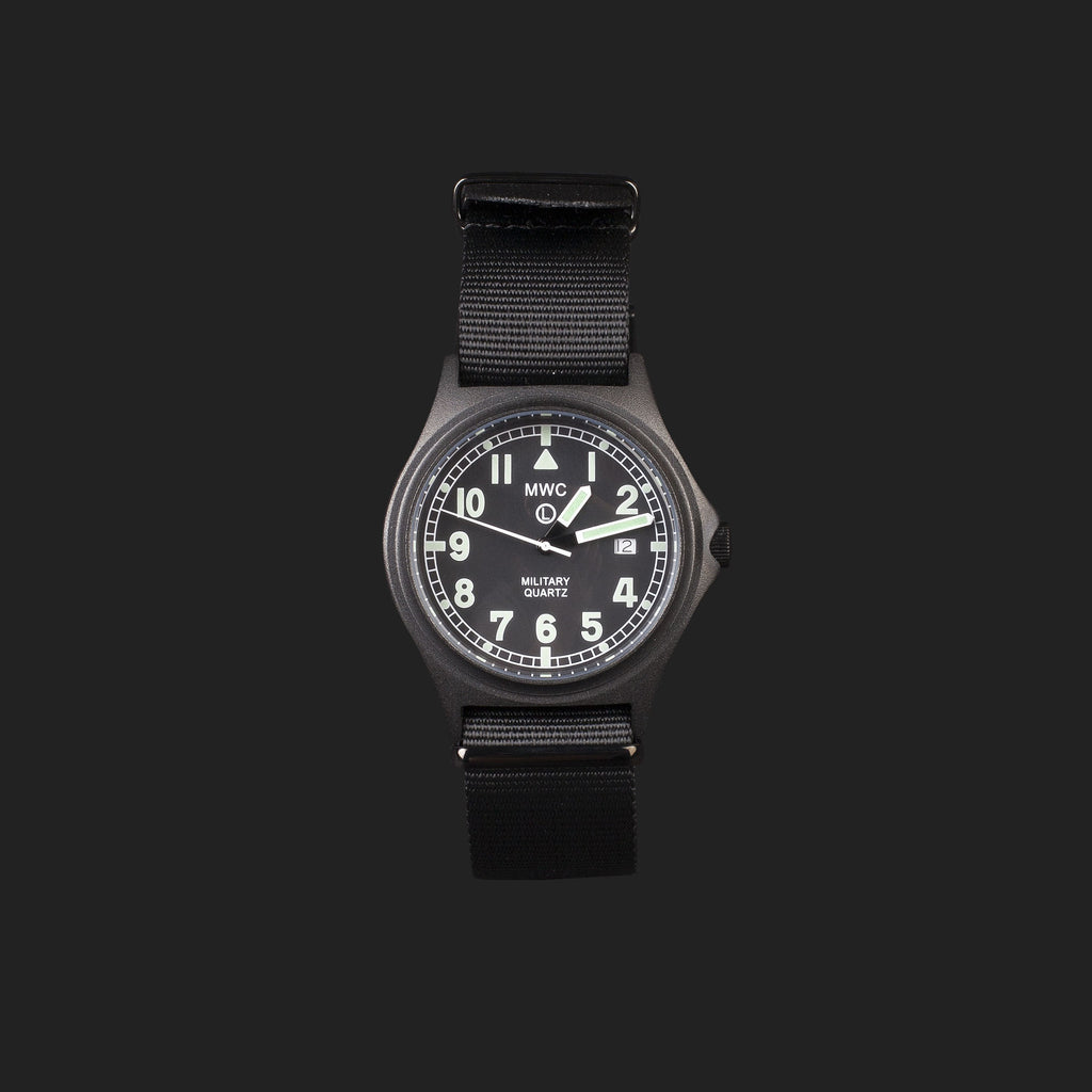 black w automatic pvd steel watches mens file tec watch stainless lum diver rubber