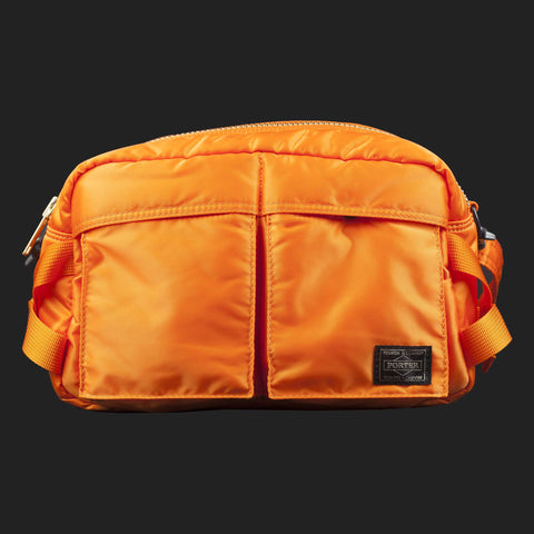 PORTER YOSHIDA & CO (80th Anniversary Tanker Waist Bag)