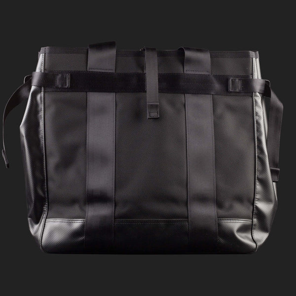 PORTER YOSHIDA & CO (HEAT 2 Way Tote Bag)