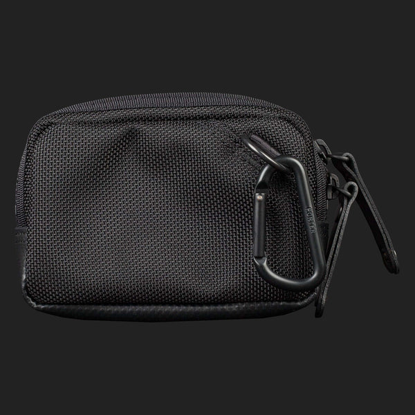 PORTER YOSHIDA & CO (Heat Pouch)
