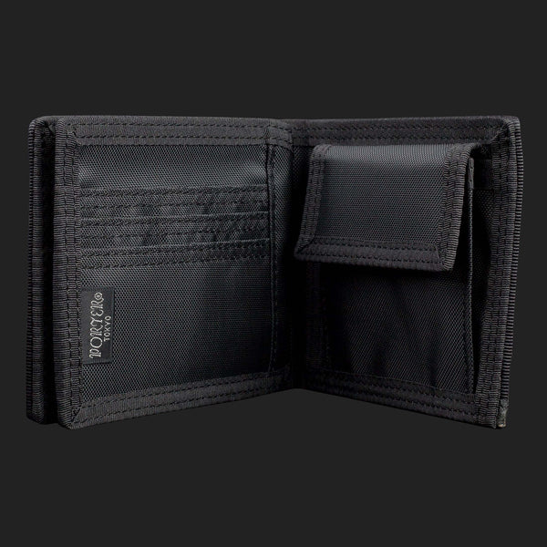 PORTER YOSHIDA & CO (Heat Wallet)