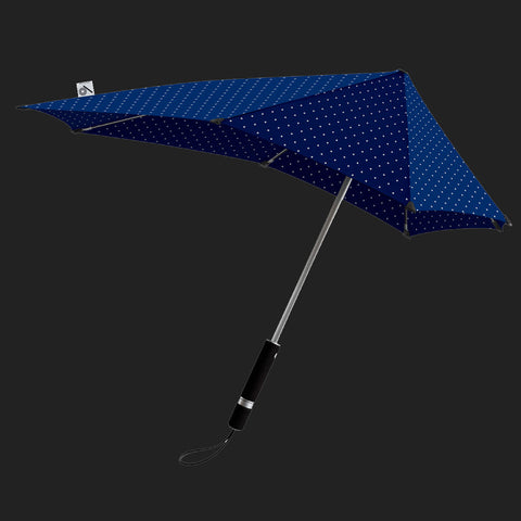 SENZ6 ORIGINAL UMBRELLA (DOT DOT)