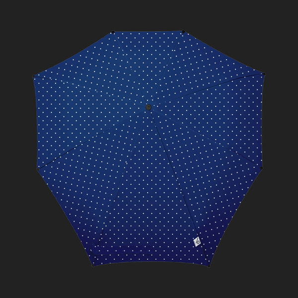 SENZ6 Automatic Umbrella (Dot Dot)