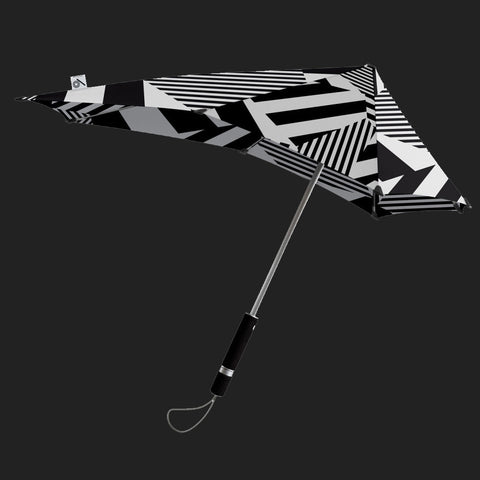 SENZ6 ORIGINAL UMBRELLA (DAZZ BUZZ)