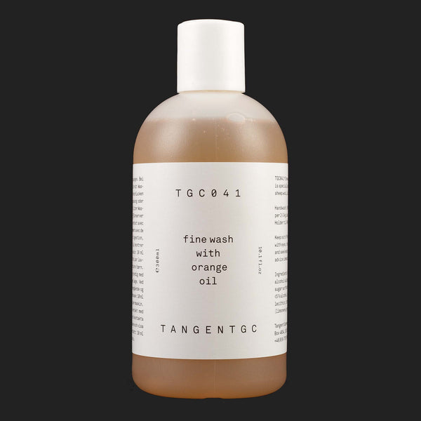 TANGENT GC (FINE WASH)