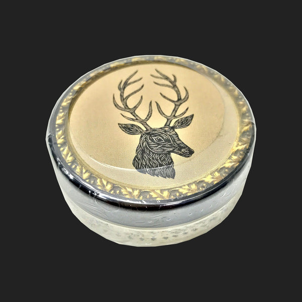 PATCH NYC SOAP & PAPER SOLID FRAGRANCE (STAG)
