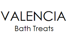 Valencia Bath Treats