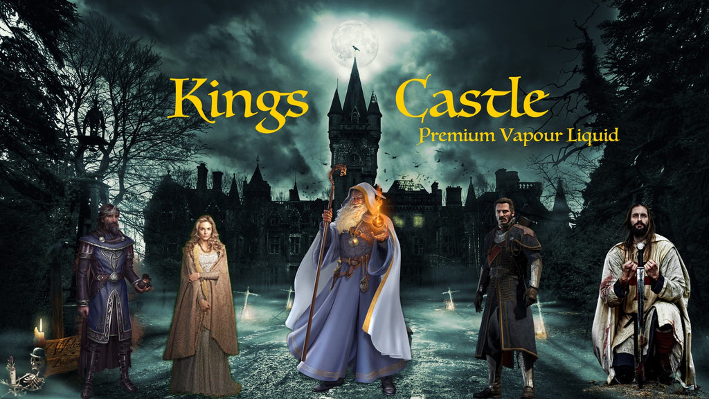 Kings_Castle_Banner_1024x1024.jpg?702395