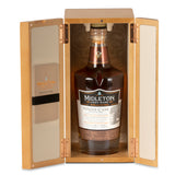 Midleton Very Rare 27 Year Old Single Cask (Midleton Distillery Exclusive)