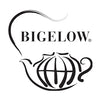 Bigelow Tea Distributor