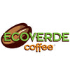 Ecoverde Coffee Authorized Distributor