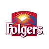 Folgers Coffee Distributor