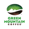 Green Mountain Distributor
