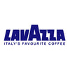 Lavazza Authorized Distributor
