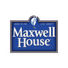 Maxwell House Coffee Distributor