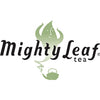 Mighty Leaf Tea Distributor