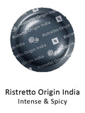 Nespresso Origin India Intense & Spicy