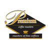 Premium Coffee Roasters Authorized Distributor